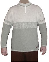 f3098a119fd sweater. Definition ...