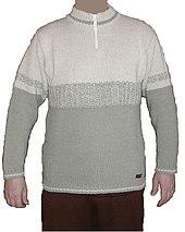 c96b50ed0da sweater. Definition ...