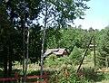 Sweden. Stockholm County. Haninge Municipality. Dalarö 072.JPG