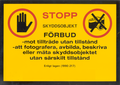 Swedish protected compound sign.PNG