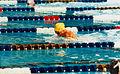Swimming Atlanta Paralympics (24).jpg