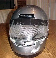 Motorcycle Safety Wikipedia