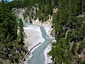 Swiss National Park 123.JPG