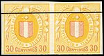 Switzerland Neuchâtel 1879 revenue S 30c - S3.jpg