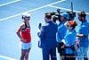 Sydney International Tennis WTA (46001166185).jpg