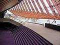 Sydney Opera House (2049717761).jpg