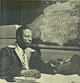 Sylvanus Tyler ebony February 1949 p27.jpg