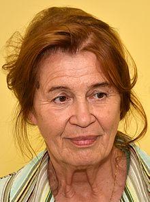 Tales By Contemporary Czech Women