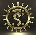Symbol of Sanamahi Religion.jpg