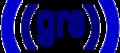 Symbole-gre.png