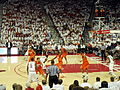 Syracuse at Arkansas, 2012 003.jpg