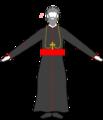 Syriac Orthodox Bishop.png