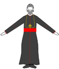 Syriac Orthodox Bishop.png