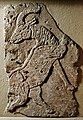 Syrian - Slab with Goat - Walters 2117.jpg