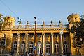 Széchenyi Gyógyfürdő épülete (1220. számú műemlék) 8.jpg
