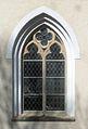 Tärna kyrka, Sala kn 6292.jpg