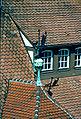 Tübingen-Nachtwächter.jpg