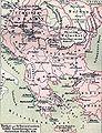 Türkei und Schutzstaaten Größte Ausdehnung bis zum Karlowitzer Frieden 1699.jpg