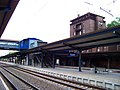 Třinec, nádraží, z nástupiště.jpg