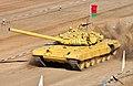 T-72B -TankBiathlon2013-29.jpg