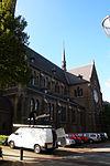 foto van Sint-Luciakerk
