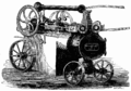T1- d416 - Fig. 213. — Locomobile de M. Anjubault.png