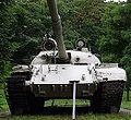 T62 medium tank.jpg