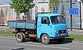 TAM 80 T35 plavi kiper.jpg