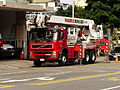 TCFD Magirus Turntable Ladder 771-BG 20130427a.jpg