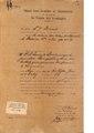 TDKGM 01.124 Koleksi dari Perpustakaan Museum Tamansiswa Dewantara Kirti Griya.pdf