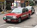 TH6648(Urban Taxi) 13-01-2019.jpg