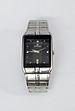 TITAN watch.jpg