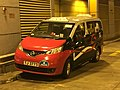 TJ3775(Urban Taxi) 02-11-2017.jpg