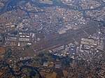 TLS AIRPORT FROM A320 VUELING BCN-ORY (30537868948).jpg