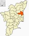 TN Districts Cuddalore.png
