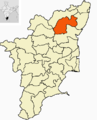 TN Districts Tiruvannamalai.png
