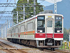 TOBURAILWAY SERIES6050 6151F SECRAPID6R.jpg