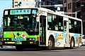TOEI AOTO H-181.jpg