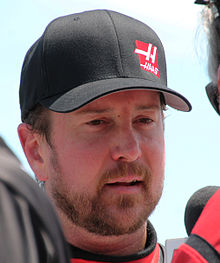 Description de l'image TSM350 - Kurt Busch 2 - 2015 - Stierch.jpg.