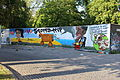TTIP-graffiti.JPG