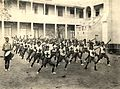 TT CMZ-AF-GT E 2-1 10 80 - Exercícios de ginástica na Escola de Artes e Ofícios.jpg
