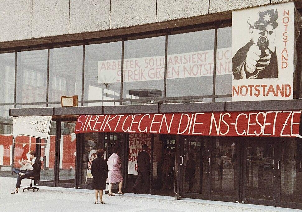 TU Berlin 1968a