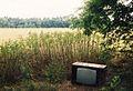 TV w okolicy Obornik, 1992r (2).jpg