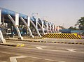 Tabang Toll Barrier-1.jpg