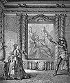 Tableau magique de Zémire et Azor, Dédié à Madame la Dauphine Par son trés humble et très obéissant Serviteur Touzé randlos.jpg