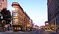 Tacoma, WA - Hotel Bostwick 02.jpg