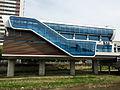Taejeon Station 20150424 141322.jpg