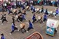 Taiko Drummers (36173802661).jpg