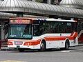 Taipei Bus 713-FU 20110320.jpg