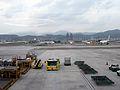 Taipei Songshan Airport (6929764602).jpg